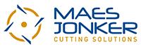Maes Jonker