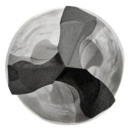 PCD_DRILL_DETAILMMS_1113_RT_Seco-CX1-drill-geometry